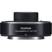 Teleconverter-FujiFilm-XF-1.4x-TC-WR