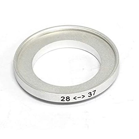 Anel-Adaptador-de-Filtro-Step-UP-28-37mm