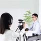 Kit-Microfone-Lapela-duplo-sem-fio-WMIC-01-1-receptor-e-1-transmissor-UHF-wireless-microphone