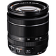 Kit-Mirrorless-FujiFilm-X-T4-4K-com-Lente-XF-18-55mm--Preta-