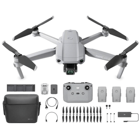 DJI-Mavic-Air-2-Fly-More-Combo-4K