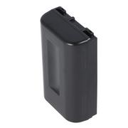 Bateria-Panasonic-CGR-V610---V610