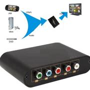 Mini-Conversor-Dk005-Video-Componente-YPbPr-para-HDMI--LR-RCA-
