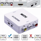 Mini-Conversor-Audio-e-Video-AV2HDMI-RCA-para-HDMI