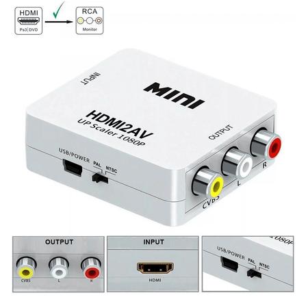 Mini-Conversor-Hdmi-para-AV-RCA-HDMI2AV