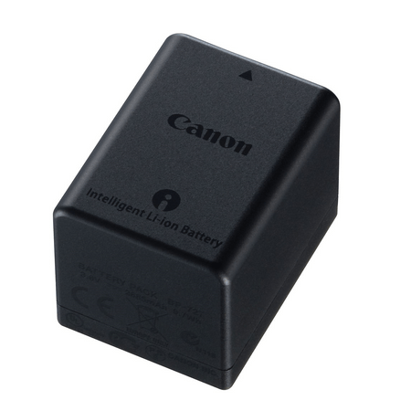 Bateria-Canon-BP-727