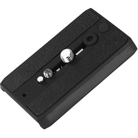 Plate-de-Engate-Rapido-KH-6210-Quick-Release-Compacto