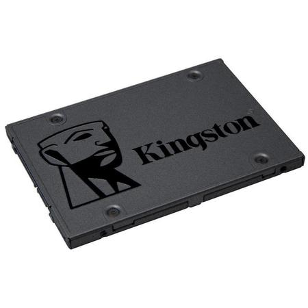 SSD-Kingston-240GB-A400-Sata-III--500mb-s-350mb-s-