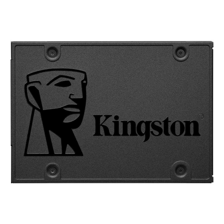 SSD-Kingston-240GB-A400-Sata-III--500mb-s-350mb-s-