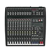 Mesa-Mixer-Takstar-XR-1016FX-16-Canais-High-en