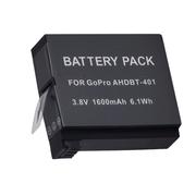 Bateria-AHDBT-401-para-GoPro-Hero-4