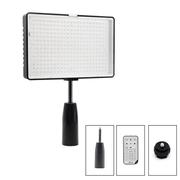 Iluminador-Led-TL-336A-Video-Light-Profissional-para-Cameras