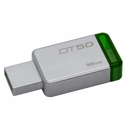 Pen-Drive-Kingston-16GB-DataTraveler-USB-3.0