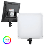 Iluminador-Painel-Led-Slim-NiceFoto-TC-668-RGB-Full-Color-40W-Video-Light-CRI95--Fonte-Bivolt-