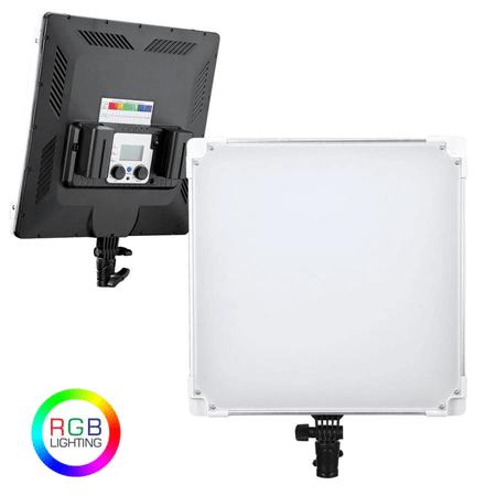Iluminador-Painel-Led-Slim-NiceFoto-TC-668-RGB-Full-Color-40W-Video-Light-CRI95--Fonte-Bivolt-