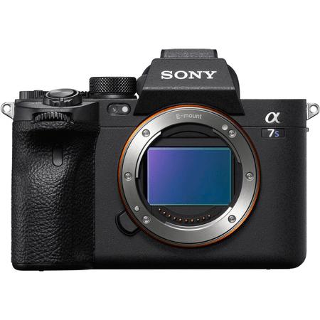 Camera-Sony-a7SIII-Mirrorless-4K-Full-Frame--Corpo----A7SIII-ILCE7SM3-B