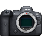 Camera-Canon-EOS-R6-Mirrorless-4K--Corpo-