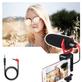 Microfone-Shotgun-Lensgo-DMM2-Gravacao-Externa-para-Cameras-e-SmartPhone