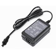 Adaptador-CA-AC-L100-AC-L15-AC-L10-para-Filmadoras-Sony-Handycam-L-ou-M--Bivolt-