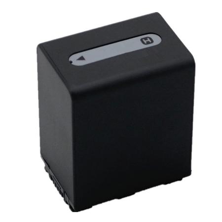 Bateria-NP-FH100-para-Filmadoras-Sony