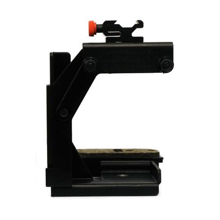 Suporte-Stroboframe-Giratorio-Stroboflip-para-Camera-e-Flash