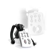 Controle-Remoto-Lanc-e-ACC-Wako-DRM-1-Zoom-e-Rec-para-Filmadoras-Sony-e-Canon--2.5mm-
