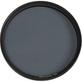 Filtro-PRO-MRC-CPL-67mm-Super-Fino