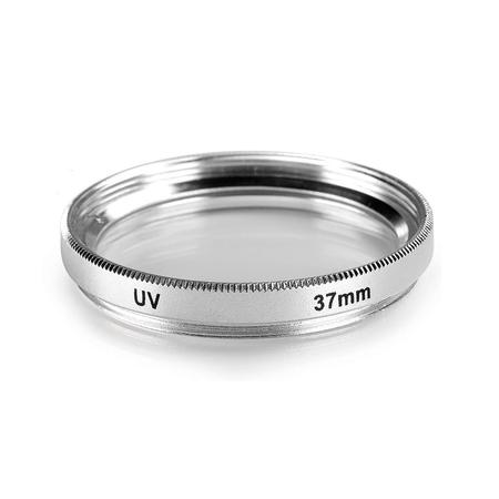 Filtro-Fox-UV-37mm