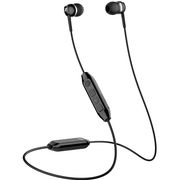 Fones-de-Ouvido-Sem-Fio-Sennheiser-CX-350BT-Wireless-In-Ear-Bluetooth