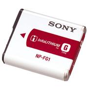 Bateria-Sony-NP-FG1-Recarregavel--Original-