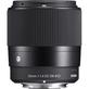 Lente-Sigma-30mm-f-1.4-DC-DN-Contemporanea-para-Sony-E-Mount