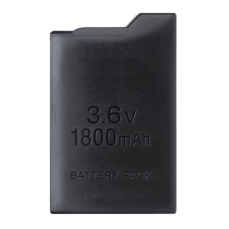 Bateria-PSP-110-para-Sony-Playstation-PSP-1000--PSP110-