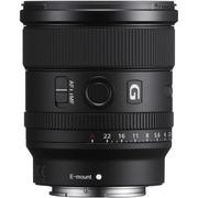 Lente-Sony-FE-20mm-f-1.8-G-E-Mount--SEL20F18G-