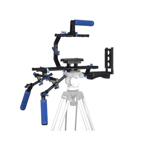 Sistema-Follow-Focus-Completo-FF-R1-03-para-Cameras-e-Filmadoras