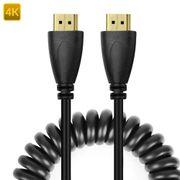 Cabo-Espiral-HDMI-x-HDMI-2.0-4K-HD-de-40cm
