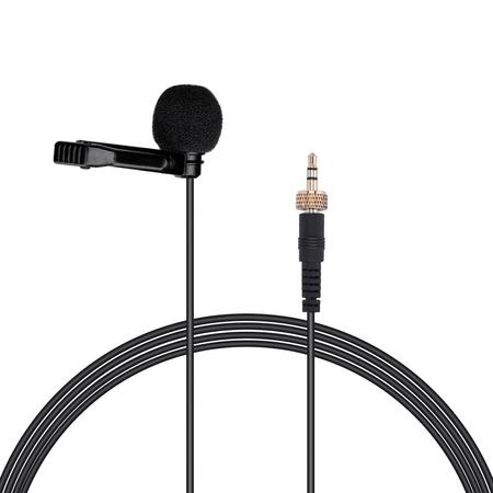 Microfone-Lapela-Mamen-WM-03-Conector-TRS-P2-3.5mm-com-Travamento--1.2m-