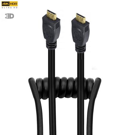 Cabo-Espiral-Mini-HDMI-x-Mini-HDMI-2.0-4K-HD-de-25cm
