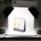 Mini-Iluminador-Refletor-Fluorescente-NG-36HM-Lampada-Fria-Studio-Light-36W-para-Fotografia--110V-