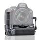 Battery-Grip-BG-2G-para-Cameras-Nikon-D5300-D5200-e-D5100