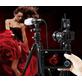 Controle-Live-View-Pixel-Expert-Wireless-com-Monitor-para-Nikon