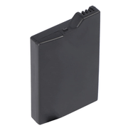 Bateria-PSP-S110-para-Sony-Playstation-PSP-2000--PSPS110--1200mAh