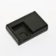Carregador-Sony-BC-CSD-para-Bateria-NP-FD1-NP-BD1-NP-FT1-NP-FR1-e-NP-FE1--Bivolt-