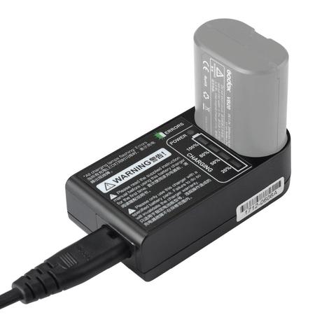 Carregador-Godox-C20-para-Bateria-VB20-de-Flashes-V350