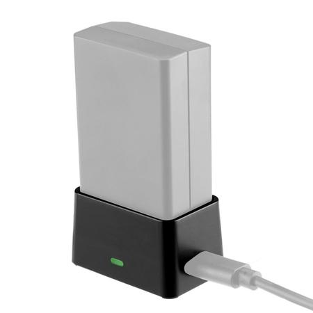 Carregador-Godox-VC26-USB-para-Bateria-VB26-do-Flash-V1