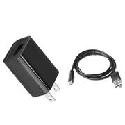 Cabo-USB-e-Carregador-Godox-VC1-para-Flash-V1