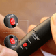 Microfone-Lapela-Universal-LensGo-Dm1-Duplo-para-SmartPhones-e-Cameras