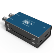 Mini-Conversor-NeoId-HDMI-para-SDI