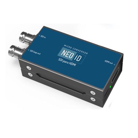 Mini-Conversor-NeoId-SDI-para-HDMI