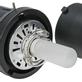 Lampada-Halogena-JDD-E27-de-150W-para-Flashes--110V-