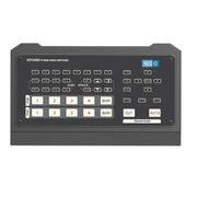 Mini-Switcher-NeoiD-Estudio-4-HDMI-DP-Multi-Formato-e-MultiView-Video-4-Canais